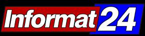 Informat24